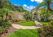 8019 Collingwood Ct, University Park, FL 34201