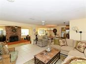 2nd bedroom - Single Family Home for sale at 726 Jungle Queen Way, Longboat Key, FL 34228 - MLS Number is A4196293