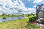 Villa for sale at 119 Babbling Brook Run, Bradenton, FL 34212 - MLS Number is A4198483