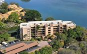 6396 Midnight Cove Rd #920, Sarasota, FL 34242