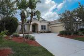 7608 Drayton Cir, University Park, FL 34201
