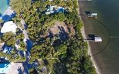 Vacant Land for sale at N Casey Key Rd, Osprey, FL 34229 - MLS Number is A4205601