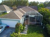 Single Family Home for sale at 545 Meadow Sweet Cir, Osprey, FL 34229 - MLS Number is A4207809