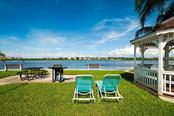 Condo for sale at 5855 Midnight Pass Rd #418, Sarasota, FL 34242 - MLS Number is A4207941