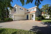 4121 Osprey Harbour Loop, Cortez, FL 34215