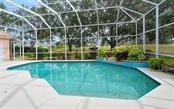Single Family Home for sale at 405 Trenwick Ln, Venice, FL 34293 - MLS Number is A4209969