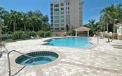 Condo for sale at 409 N Point Rd #701, Osprey, FL 34229 - MLS Number is A4209990