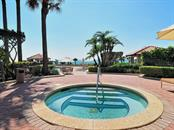 Spa - Condo for sale at 1241 Gulf Of Mexico Dr #502, Longboat Key, FL 34228 - MLS Number is A4211248
