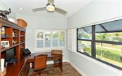 Single Family Home for sale at 113 Seagull Ln, Sarasota, FL 34236 - MLS Number is A4213709