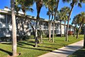 Insurance guide/flood policy - Condo for sale at 500 S Washington Dr #3b, Sarasota, FL 34236 - MLS Number is A4403390