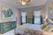 Bedroom 3 - Single Family Home for sale at 8139 37th Avenue Cir W, Bradenton, FL 34209 - MLS Number is A4404272