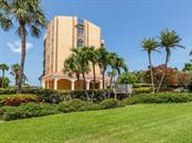 Entrance - Condo for sale at 4215 Gulf Of Mexico Dr #103, Longboat Key, FL 34228 - MLS Number is A4404956