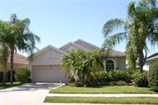 5434 Lakehurst Ct, Palmetto, FL 34221