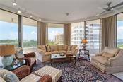 Condo for sale at 3030 Grand Bay Blvd #352, Longboat Key, FL 34228 - MLS Number is A4407175