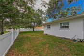 Single Family Home for sale at 7208 Pointe West Blvd, Bradenton, FL 34209 - MLS Number is A4407642
