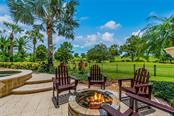 Single Family Home for sale at 7112 Teal Creek Gln, Lakewood Ranch, FL 34202 - MLS Number is A4407645