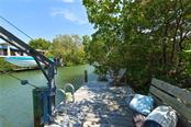 Single Family Home for sale at 111 Faubel St, Siesta Key, FL 34242 - MLS Number is A4408539