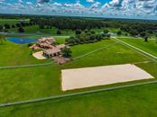 Each Home is unique, many with an Equestrian styling. - Vacant Land for sale at Address Withheld, Sarasota, FL 34240 - MLS Number is A4408726