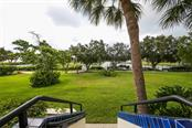Back View - Condo for sale at 1910 Harbourside Dr #503, Longboat Key, FL 34228 - MLS Number is A4409634