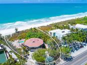 Single Family Home for sale at 6661 Gulf Of Mexico Dr, Longboat Key, FL 34228 - MLS Number is A4410988