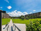 Gulf & Bay Beach Access. - Condo for sale at 5780 Midnight Pass Rd #208, Sarasota, FL 34242 - MLS Number is A4411755