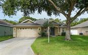 Single Family Home for sale at 5340 Ashton Manor Dr, Sarasota, FL 34233 - MLS Number is A4413397