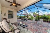 Single Family Home for sale at 13230 Amerigo Ln, Venice, FL 34293 - MLS Number is A4414333