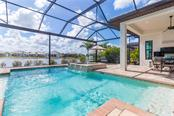 Single Family Home for sale at 7219 Prestbury Cir, Lakewood Ranch, FL 34202 - MLS Number is A4415793