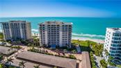 LBK Tower By-Laws - Condo for sale at 603 Longboat Club Rd #1101n, Longboat Key, FL 34228 - MLS Number is A4416800