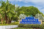 Condo for sale at 225 Sands Point Rd #6302, Longboat Key, FL 34228 - MLS Number is A4416893