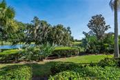 GOLF COURSE VIEW - Single Family Home for sale at 4121 Founders Club Dr, Sarasota, FL 34240 - MLS Number is A4417319