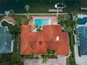 Single Family Home for sale at 251 Robin Dr, Sarasota, FL 34236 - MLS Number is A4417611