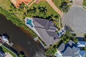 Single Family Home for sale at 4702 Mainsail Dr, Bradenton, FL 34208 - MLS Number is A4418183