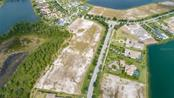 Lot located on Nature Preserve area on lower Left - Vacant Land for sale at 8418 Broadstone Ct, Bradenton, FL 34202 - MLS Number is A4418532