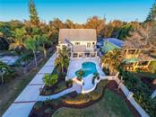 SAPPHIRE SHORES Community Park - along SARASOTA BAY  - Dog Friendly - Single Family Home for sale at 5110 Sun Cir, Sarasota, FL 34234 - MLS Number is A4420424