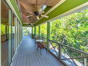 Single Family Home for sale at 8218 Sanderling Rd, Sarasota, FL 34242 - MLS Number is A4420829