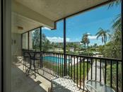 Condo for sale at 3240 Gulf Of Mexico Dr #b201, Longboat Key, FL 34228 - MLS Number is A4421098