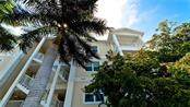 Rules & Regulations - Condo for sale at 7830 34th Ave W #303, Bradenton, FL 34209 - MLS Number is A4421810