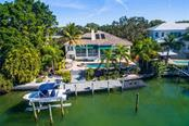 3640 Flamingo Ave, Sarasota, FL 34242