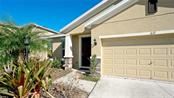 Single Family Home for sale at 6121 35th Ct E, Bradenton, FL 34203 - MLS Number is A4422780
