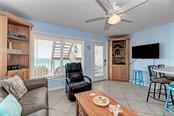Sellers Mold Disclosure - Condo for sale at 1000 Gulf Dr N #4, Bradenton Beach, FL 34217 - MLS Number is A4424971
