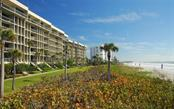 Condo for sale at 1055 Gulf Of Mexico Dr #502, Longboat Key, FL 34228 - MLS Number is A4426370