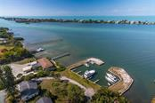 Vacant Land for sale at 1649 Bayshore Rd, Nokomis, FL 34275 - MLS Number is A4426786