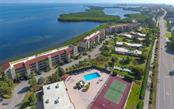 Condo for sale at 4500 Gulf Of Mexico Dr #301, Longboat Key, FL 34228 - MLS Number is A4428829