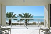 Precious Views - Condo for sale at 1800 Benjamin Franklin Dr #b309, Sarasota, FL 34236 - MLS Number is A4430464