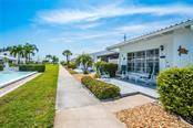 5858 Midnight Pass Rd #3, Sarasota, FL 34242