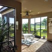 Single Family Home for sale at 5243 Napoli Run, Bradenton, FL 34211 - MLS Number is A4430915