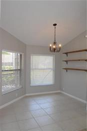 Single Family Home for sale at 4745 Spring Meadow Ln, Sarasota, FL 34233 - MLS Number is A4431983