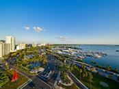 Condo for sale at 1155 N Gulfstream Ave #1208, Sarasota, FL 34236 - MLS Number is A4432095