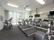 Sarabande Fitness Center - Condo for sale at 340 S Palm Ave #74, Sarasota, FL 34236 - MLS Number is A4432744